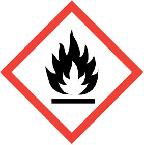 Tűzveszélyességi osztály
